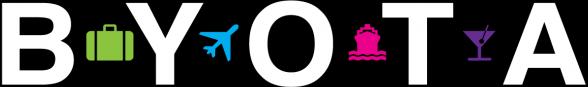 BYOTA Logo